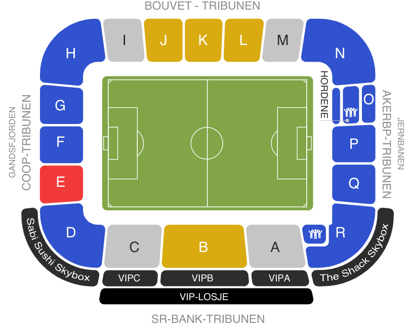 Skjermbilde 2019-12-11 kl. 14.10.21