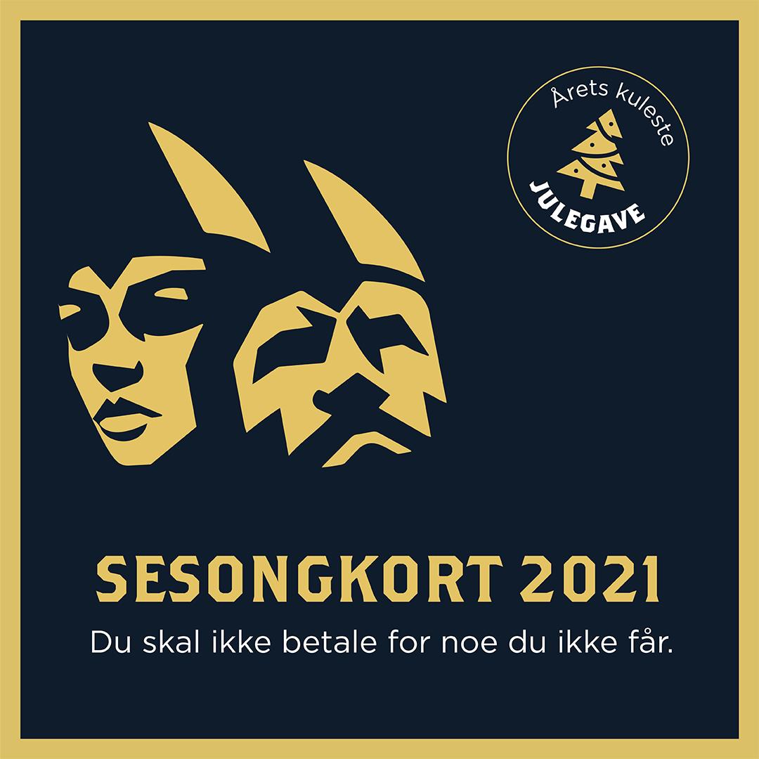 Viking_sesongkort-2021_1080x1080_julegave